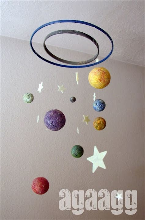 craft ideas for solar system 11 best images about solar planet school project on