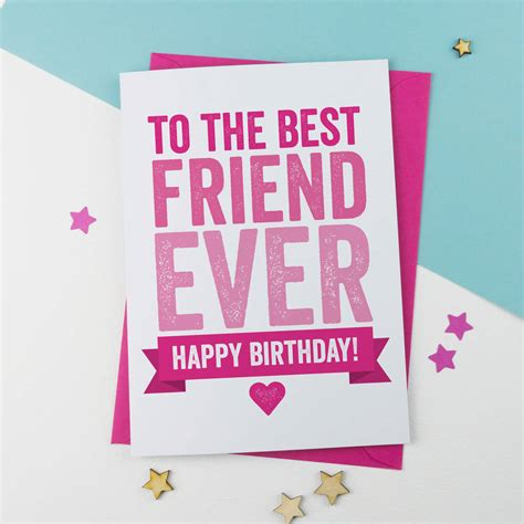 best friends birthday happy birthday wishes friend quotes
