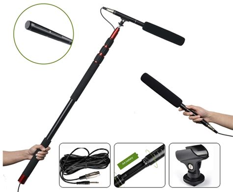 Bub Microphone For Smartphone Laptop Ma P68 Htm bub ma g18 microphone mic end 5 13 2018 2 15 pm