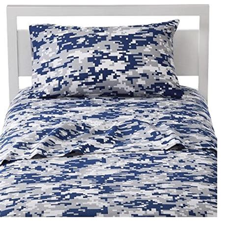 digital camo comforter your complete camouflage bedding guide the home bedding