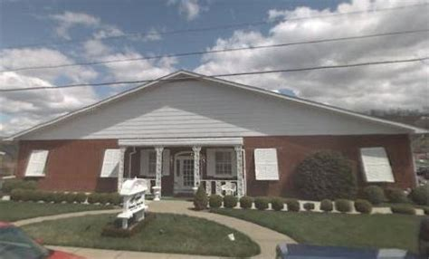 hopper funeral home barbourville kentucky ky