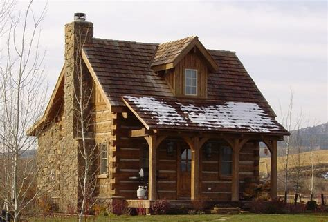 appalachian style log home a northwoods cabin