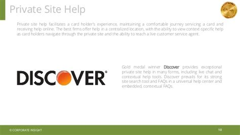 Discover Gift Card Customer Service - discover credit card customer service chat infocard co
