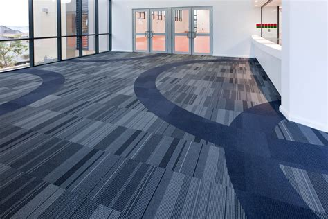 Commercial Flooring Commercial Flooring Searcy The Greatest