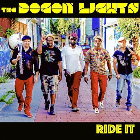 lights ride the dogon lights ride it phonosti co