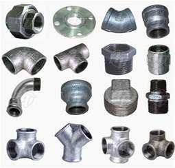 Aluminum Handrail Parts Amafhha Traders Karachi Pakistan Pipes Fitting G I