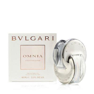 Jual Parfum Bvlgari Omnia Crystalline omnia crystalline bvlgari parfum 224 rabais