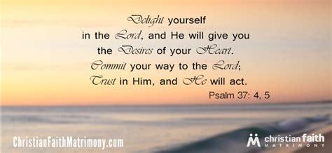 Psalms wedding verses   Psalms about Love