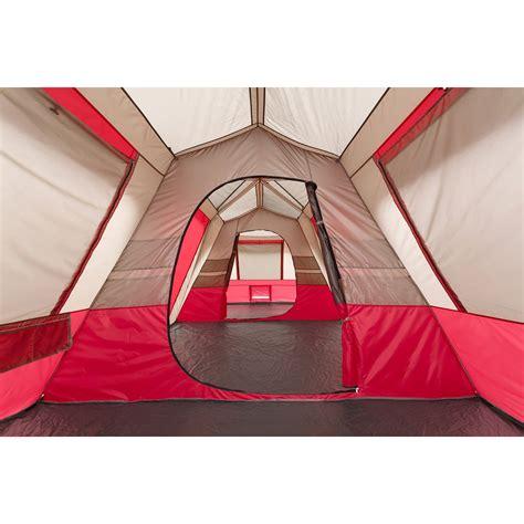 3 bedroom tent 3 bedroom tent 28 images cing living tent 3 bedroom