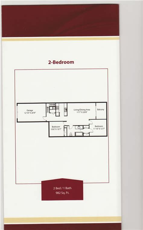section 8 michigan phone number villas of charlemagne townhomes 709 toulouse battle