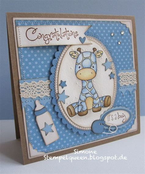 New Baby Verses For Handmade Cards - 17 best images about handmade cards baby on