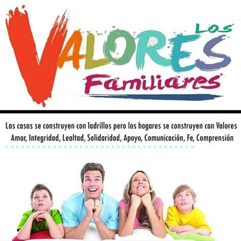 imagenes que representen valores familiares im 225 genes de los valores familiares humanos morales y