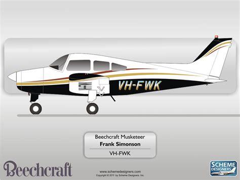 Home Designs Online Scheme Designers Custom Aircraft Paint Schemes And Vinyl