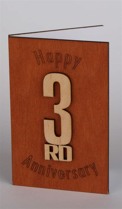 3rd Wedding Anniversary Gift Ideas Leather by Best 20 Leather Anniversary Gift Ideas On 3rd