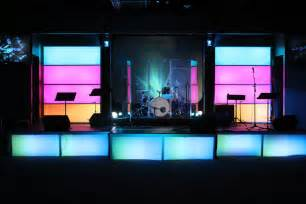 Stage Lighting Design by Church Stage Lighting Design Layout Joy Studio Design