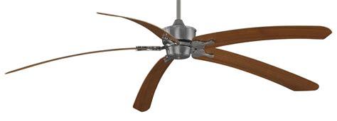 curved blade ceiling fan harbor ceiling fan remote best buy fanimation