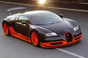 How Much Is The Bugatti Veyron Sport Bugatti Veyron Sport 16 4 1200 Cv Ficha T 233 Cnica De