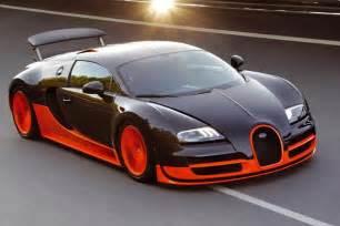 What Is A Bugatti Veyron Bugatti Veyron Photos Informations Articles Bestcarmag