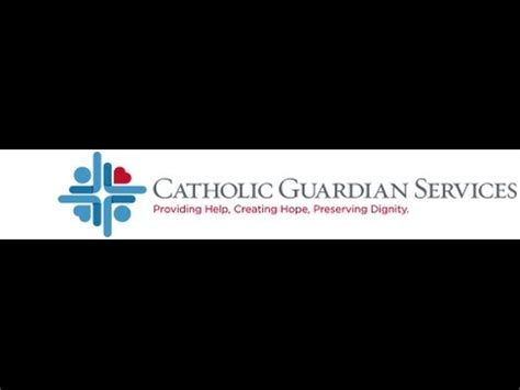 Guardian Services Nyc Fpa Catholic Guardian Services Youth Miriam Speaks