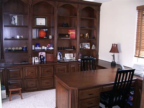 desk with bookshelves built in desk with bookshelves woodwork creations