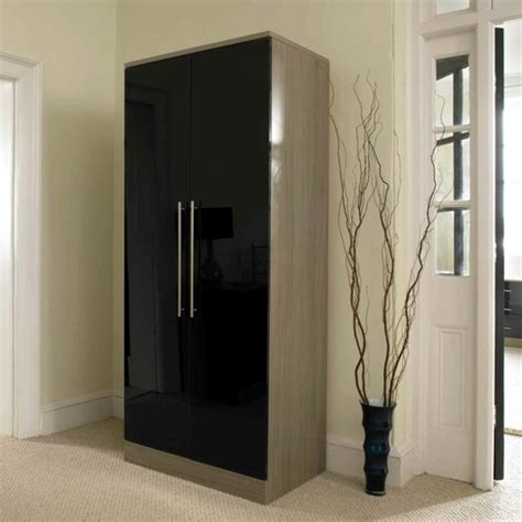 Color Combination For Wardrobe by Modern Wardrobe In The Bedroom Choose The Best