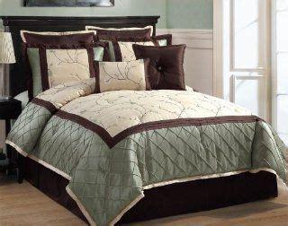 victoria classics alexandria 8 pc comforter set versailles jaipur 4 piece queen size comforter set on