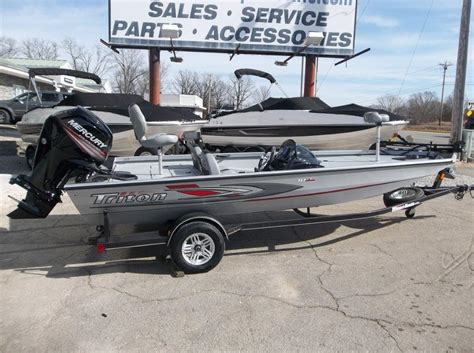 triton boats houston tx triton 18 tx boats for sale boats