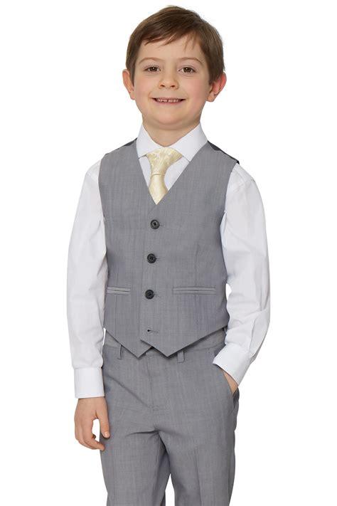 Kazel Bodysuit Boy Edition Jumper Kazel Boy Edition connection boys formal silver grey suit jacket one button blazer ebay