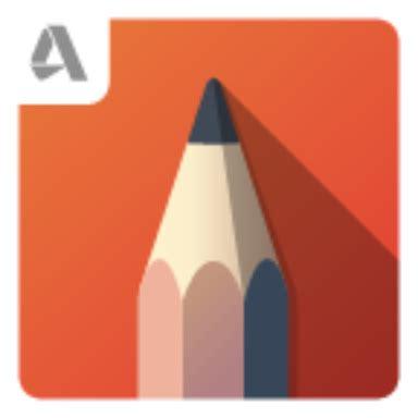 sketchbook versi 3 7 6 sketchbook draw and paint 3 7 6 apk by autodesk