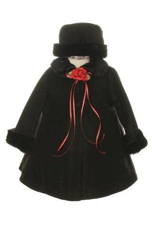 Baby Fleece Coat baby fleece cape coat for baby style