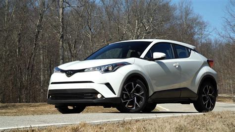 toyota models 2020 2020 toyota chr facelift release date redesign best