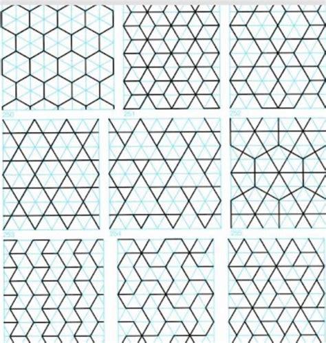 design pattern vs process pattern 8 best patterns for wcip images on pinterest groomsmen