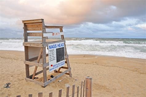 bed and breakfast outer banks nc find a beach the outer banks best beaches in north carolina the outer banks