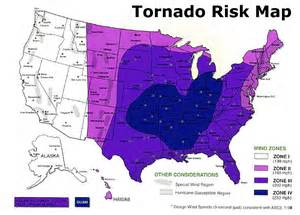 tornado alley map tornado bunker underground shelters and safe rooms