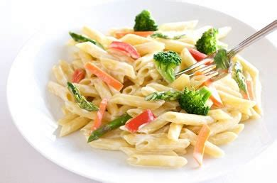 recipes with cottage cheese and pasta recipes using cottage cheese and pasta food pasta tech