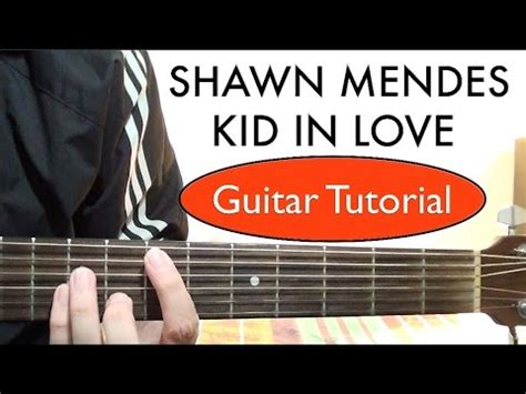 tutorial guitar stitches full download shawn mendes stitches guitar tutorial easy