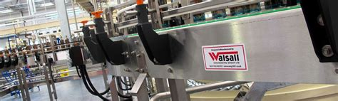 design engineer jobs walsall walsall engineering group partner of conveyor house ltd