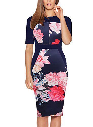 Sleeveless Cross Dress sleeveless v neck leopard print crossdresser cocktail