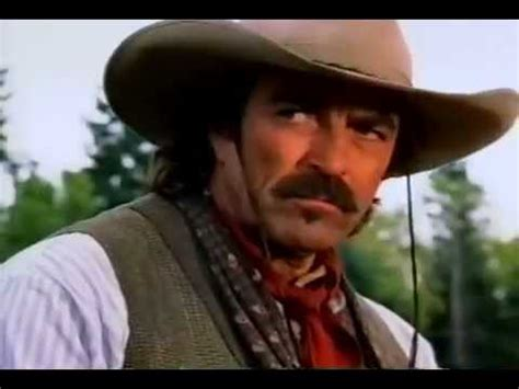 film cowboy amour louis l amour s crossfire trail trailer youtube