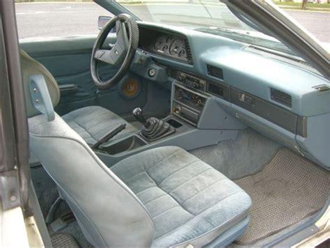1982 datsun 200sx for sale 1982 datsun 200sx hatchtopia