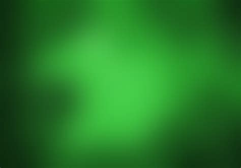 Free Green by Green Background Blur Free Stock Photo Public Domain