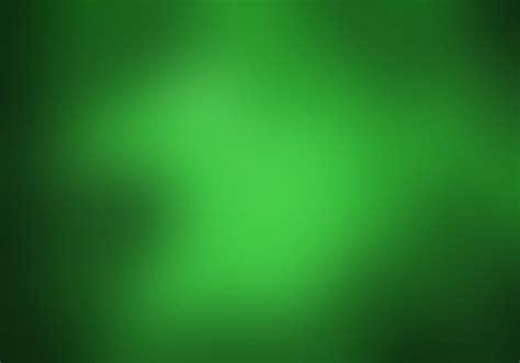 free green green background blur free stock photo public domain