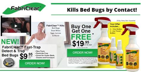 how much does it cost to exterminate bed bugs how much does it cost to exterminate bed bugs 28 images