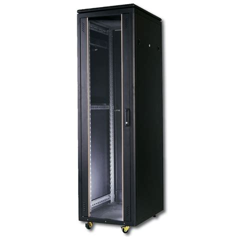 armoires 600x800 maroc distribution