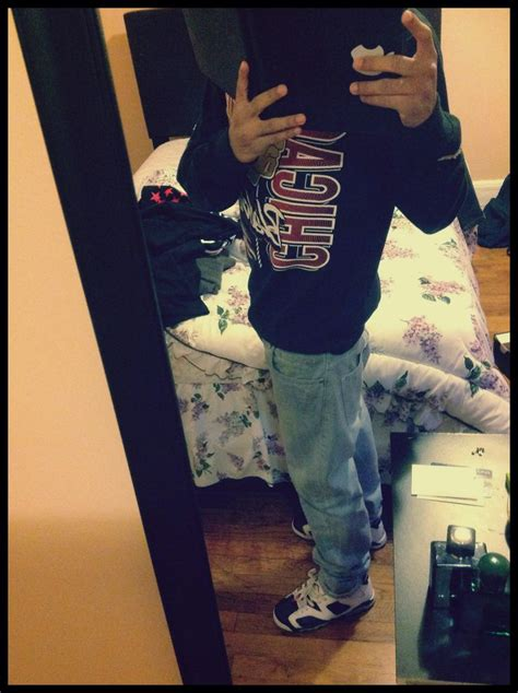 Swag Ls That In by 14 Best Images About Swag Boy On To Be