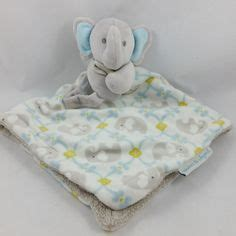 Baby Sleeping Bag Blanket Beyond Elephant 1000 images about security blanket lovely on security blanket pacifier holder