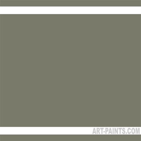iron moroccan sand satin ceramic paints c ms 128 iron paint iron