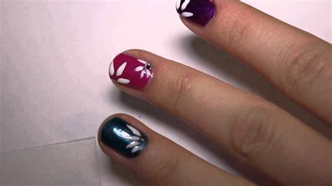tutorial nail art per principianti nail art per principianti yh56 187 regardsdefemmes