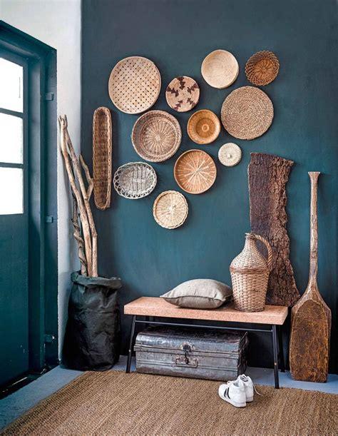 salle 224 manger blues home decorating design forum 1000 id 233 es sur le th 232 me panier mural sur pinterest