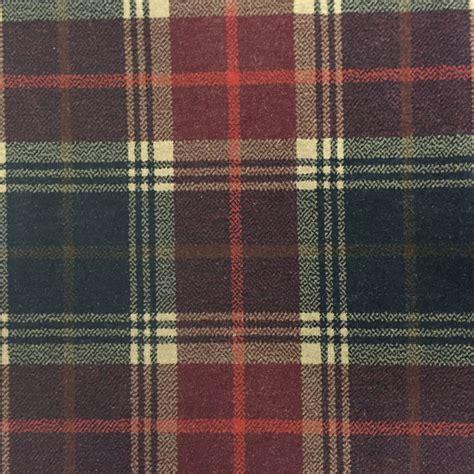plaid rugs scottish kinross tartan rug clan tartan finder
